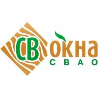 logo Свои окна ВДНХ