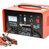 Ремонт зарядных устройств Предлагаю услуги по ремонту зарядных устройств