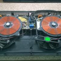 Ремонт электрических варочных панелей Ремонт электроники