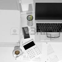 Бухгалтерcкие услуги для ИП и ООО Составление и сдача бухгалтерской и налоговой отчетности