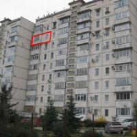 2-к квартиру Лазаревский