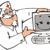 Компьютерный докторы еженедельно для Вас Установка системы, сброс пароля и мелкий ремонт. Антивирусная защита, удалениесмс-вымогателей