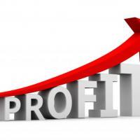 Создание и продвижение сайта (SEO-SMM-Маркетинг) SEO оптимизация сайта, аудит в любой нише, внутренний и внешний маркетинг