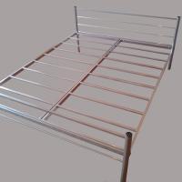 Металлическая мебель, кровати из металла Кровати из металла