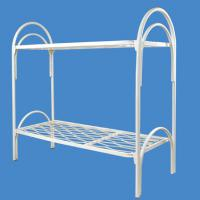 Большой выбор металлических кроватей Профессиональная мебель на itebe.ru [2]