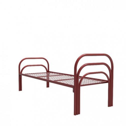 Кровати металлические армейские, кровати оптом Мебель для гостиниц, санаторий