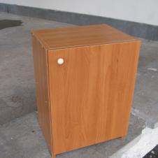 Офисные стулья, табуреты оптом из металлопрофиля на itebe.ru [2]