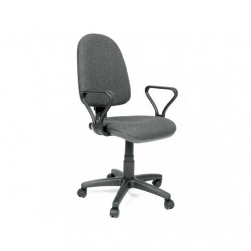 Офисные стулья, табуреты оптом из металлопрофиля