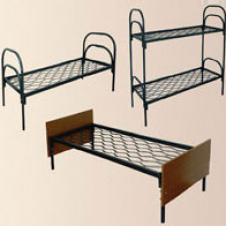 Оптом вешалки для одежды, стулья, табуреты на itebe.ru [3]