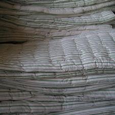 Удобные и надежные металлические кровати разных конструкций на itebe.ru [3]