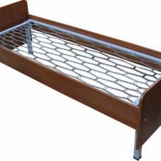 В разных модификациях кровати металлические, престиж кровати Кровати из металла, престиж кровати