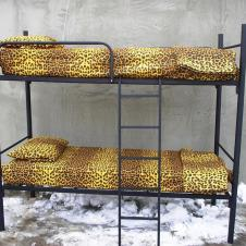 В разных модификациях кровати металлические, престиж кровати на itebe.ru [2]