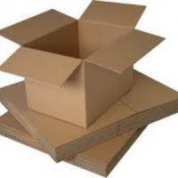 Коробка для переезда Размер 63х32х34