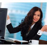 Специалист по обработке информации наличие ПК с выходом в интернет