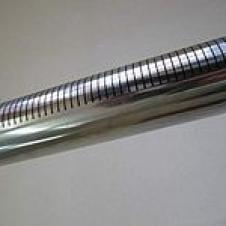Щелевая труба (лучи) для фильтров Луч, НРУ, дренажное устройство, фильтр