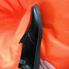 Туфли и мокасины на мальчика