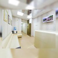 Стоматологическая клиника Готовый бизнес