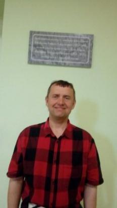 Уроки истории, обществознания, Выезжаю на дом к ученикам в Москве, возможно онлайн (скайп)
