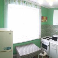 1-к квартиру на длительный срок Центр на itebe.ru [2]