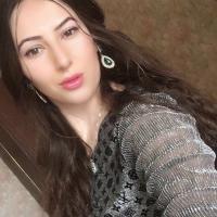 Качественный массаж в Москве Массаж спа процедуры на itebe.ru [2]