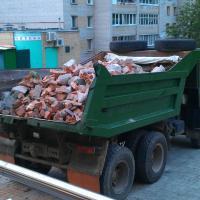 Грузоперевозки.Грузчики.Разнорабочие.Вывоз мусор Грузчики.Вывоз мусора.Недорого на itebe.ru [3]
