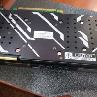Видеокарта KFA2 GeForce RTX 2070 Super 8GB VRAM