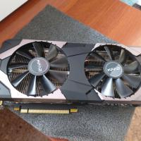 Видеокарта KFA2 GeForce RTX 2070 Super 8GB VRAM на itebe.ru [3]