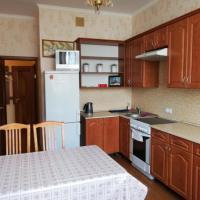 1-к квартиру на длительный срок на itebe.ru [2]