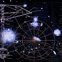 Зонтичный орбитальный модуль Пространство на орбите под любые цели