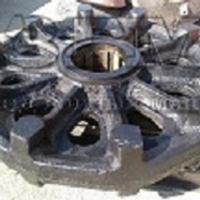 Запасные части для экскаватора ЭКГ-5 ЭКГ-5