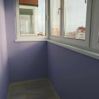Остекление лоджий- окна пвх Компания «М-Окна» производит весь комплекс услуг по изготовлению, установке, гарантийному и серв