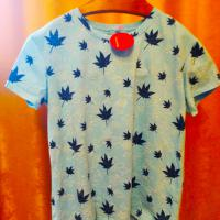 футболка 50-52 (L)
