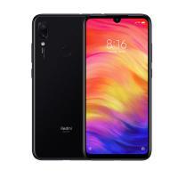 Xiaomi Xiaomi Redmi Note 7
