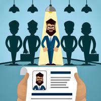 Менеджер удаленно - знание PC на уровне уверенного пользователя