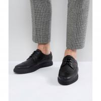 Ботинки  на itebe.ru [2]