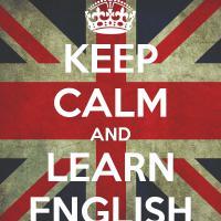 Репетитор Английского Языка Обучение английскому