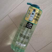 Гель для укладки волос Mise en scene. 500 мл. Корея 500 мл. Страна-производитель: Южная Корея