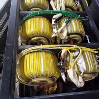Стабилизатор асн-80000/3 Автоматический стабилизатор ресанта асн-80000/3 на itebe.ru [2]