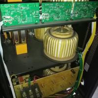 Стабилизатор асн-80000/3 Автоматический стабилизатор ресанта асн-80000/3 на itebe.ru [3]