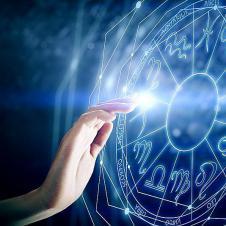 Консультация астролога. Гороскоп в подарок Предсказания