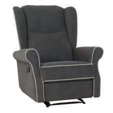 Кресла реклайнеры от производителя «Ступино Мебель» на itebe.ru [2]