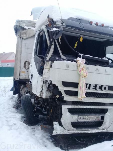 Капитальный ремонт рам в Воронеже