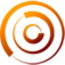 Компания «Фабрика Дуба» Продажа деревянных наличников, плинтусов и разделочных досок от производителя, в наличии и под з