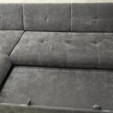 Угловой диван на itebe.ru [2]