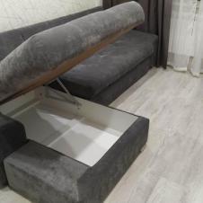 Угловой диван на itebe.ru [3]