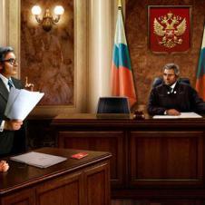 Юридические в Егорьевске на itebe.ru [3]