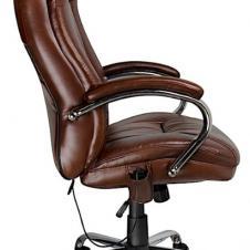 Офисное массажное кресло Yamaguchi Prestige на itebe.ru [2]