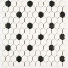 Мозаика, керамическая плитка на itebe.ru [2]