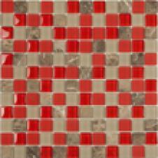 Мозаика, керамическая плитка на itebe.ru [3]