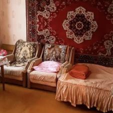 Срочно мебель! Самовывоз.23 марта! Шкафы стенка диваны кресла
